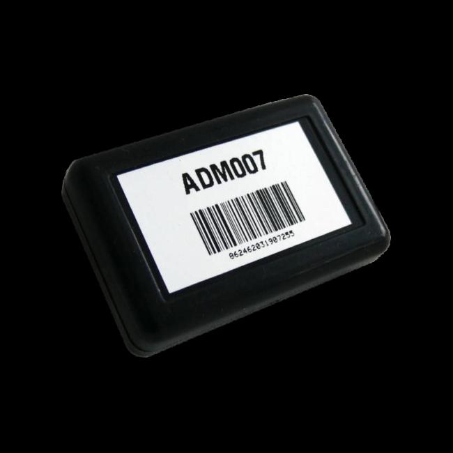 Неоматика ADM007