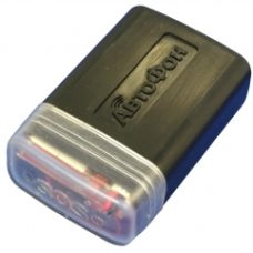 1442314183_alfa-box