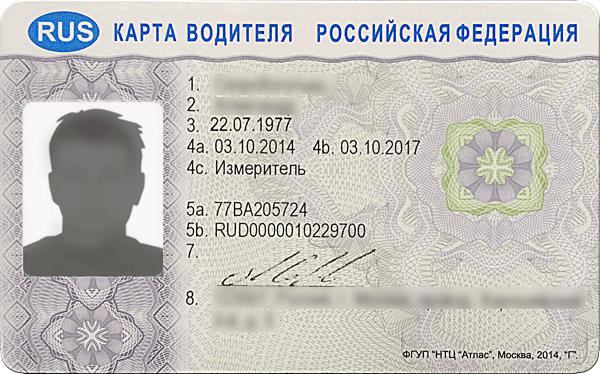 karta_voditelya_skzi