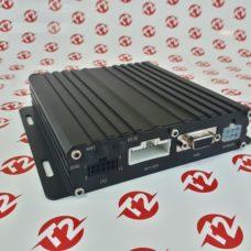Видеорегистратор Optimus MDVR-1040